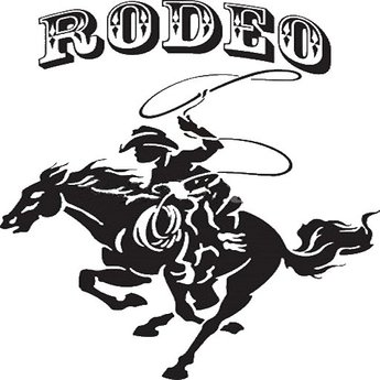High School Finals Rodeo Is This Weekend