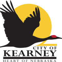City of Kearney Snow Removal and Parking Ban