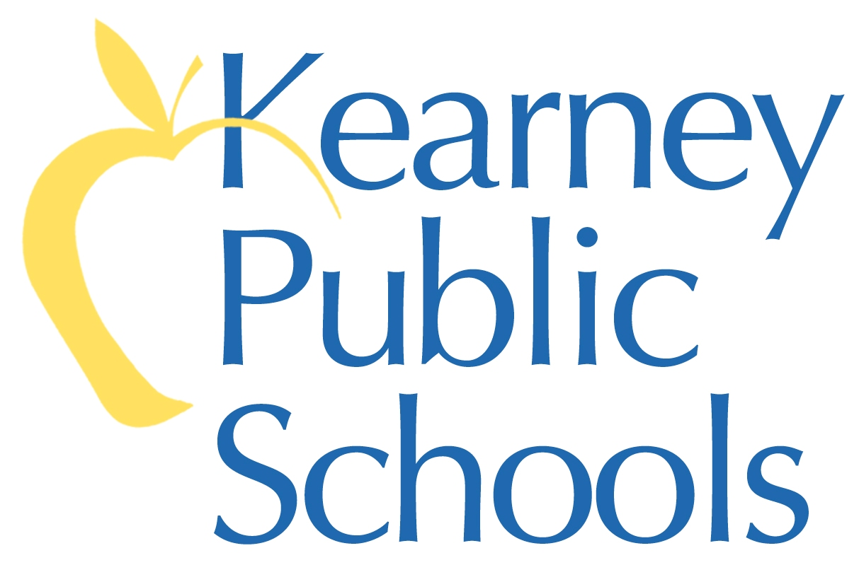 A Slew of Changes Within Kearney Public Schools Administrative Staff