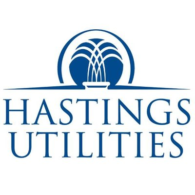 Scammers Contacting Customers of Hastings Utilities