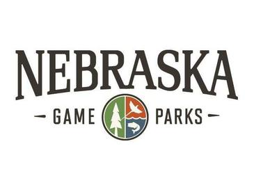 Nebraska Game and Parks Commission Hostings a Big Game Meeting in Blue Hill