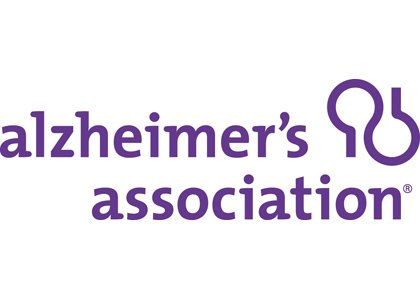 Hastings Walk to End Alzheimer's Pep Rally Thursday Night; Walk on October 4th