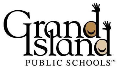 Grand Island Public Schools Board of Education Selects Timothy Mayfield for Ward B
